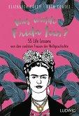 Was würde Frida tun? (eBook, ePUB)