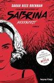 Hexenzeit / Chilling Adventures of Sabrina Bd.1 (eBook, ePUB)