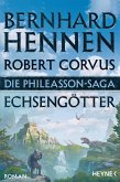 Echsengötter / Die Phileasson-Saga Bd.9 (eBook, ePUB)