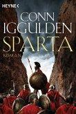 Sparta (eBook, ePUB)