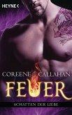 Schatten der Liebe / Feuer Bd.7 (eBook, ePUB)
