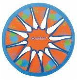 Schildkröt 970228 - Neopren Disc 30 cm, weiche Frisbee, Wurfscheibe