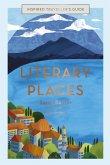 Literary Places (eBook, ePUB)