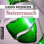 Steirerrausch (MP3-Download)