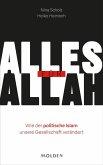 Alles für Allah (eBook, ePUB)