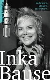 Inka Bause (eBook, ePUB)