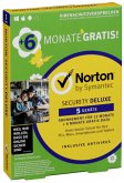 Norton Security 3.0 (1,5 Jahre)