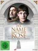 Der Name der Rose Limited Special Edition