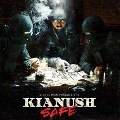 Safe - Kianush