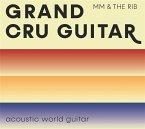 Grand Cru Guitar