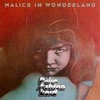 Malice In Wonderland (2019 Reissue)