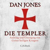 Die Templer (MP3-Download)