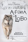 A fúria do Lobo (eBook, ePUB)