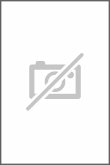 Until the End of Time (eBook, ePUB)