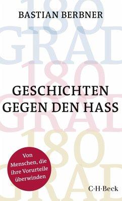 180 GRAD - Berbner, Bastian