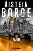 Irrfahrt / Bogart Bull Bd.3