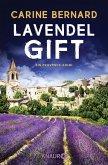 Lavendel-Gift / Lavendel-Morde Bd.2