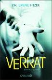 Verrat / Kammowski ermittelt Bd.1