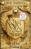King of Scars / Thron aus Gold und Asche Bd.1