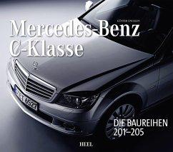 Mercedes-Benz C-Klasse - Engelen, Günther
