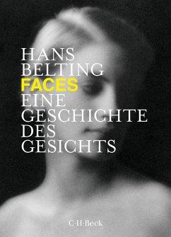 Faces - Belting, Hans