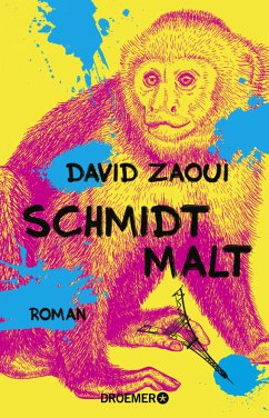 Schmidt malt - Zaoui, David
