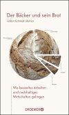 Der Bäcker und sein Brot
