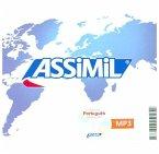 null / Assimil Portugiesisch ohne Mühe heute