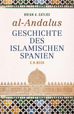al-Andalus - Catlos, Brian A.