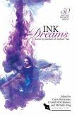 Ink Dreams (eBook, ePUB)