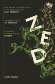 Zed (eBook, ePUB)