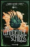 Das wandelnde Schloss / Howl-Saga Bd.1