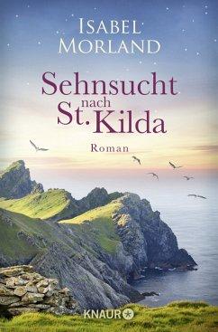Sehnsucht nach St. Kilda - Morland, Isabel