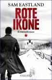 Rote Ikone / Inspektor Pekkala Bd.6