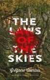The Laws of the Skies (eBook, ePUB)