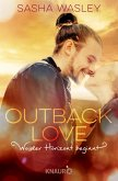 Outback Love. Wo der Horizont beginnt / Outback Sisters Bd.3