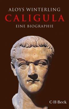 Caligula - Winterling, Aloys