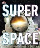 Super Space (eBook, PDF)