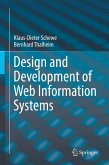 Design and Development of Web Information Systems (eBook, PDF)