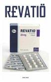 R£vatiö: La Pilule Super Active Pour Sex Drive, Libertio Stimulante, Dysfonctionnement Érectile, Puissante, de Longue Durée Et