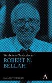 Anthem Companion to Robert N. Bellah
