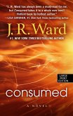 Consumed (Also Includes Wedding from Hell Parts 1, 2, 3)