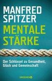 Mentale Stärke (eBook, ePUB)