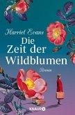 Die Zeit der Wildblumen (eBook, ePUB)
