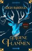 Goldene Flammen / Legenden der Grisha Bd.1 (eBook, ePUB)