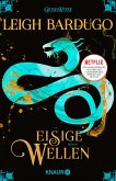 Eisige Wellen / Legenden der Grisha Bd.2 (eBook, ePUB)