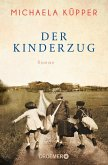 Der Kinderzug (eBook, ePUB)