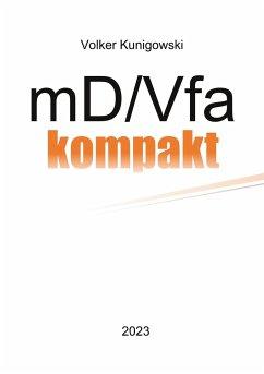 mD/Vfa kompakt