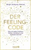 Der Feeling-Code (eBook, ePUB)