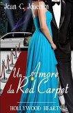 Un Amore da Red Carpet